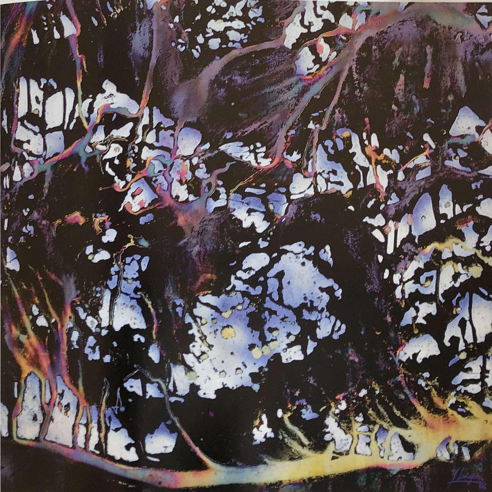 1996 - Tempest