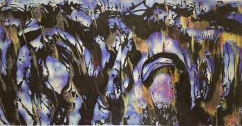 1997 - Espace des Génies